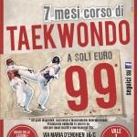 coupon 2013