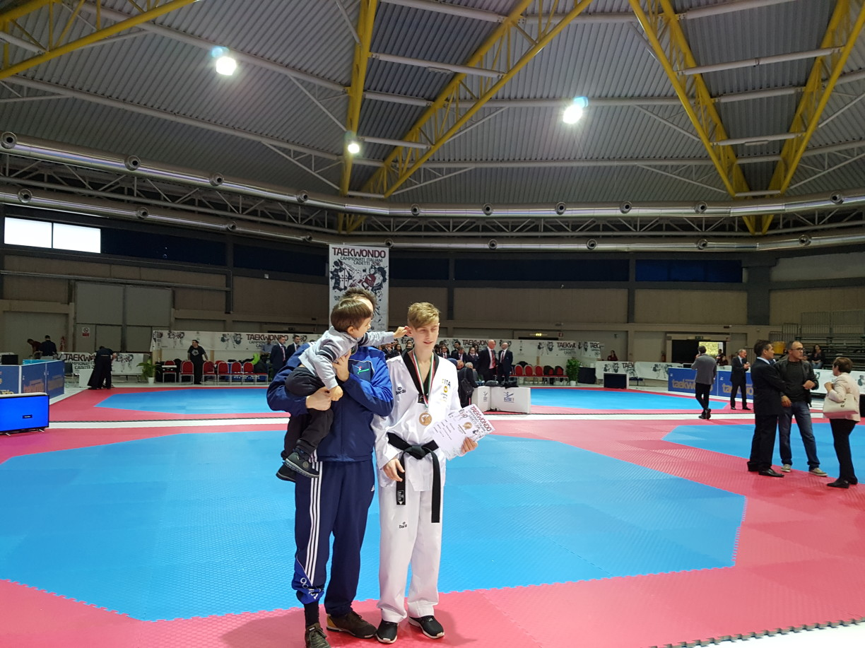 riccardo_marzolla_taekwondo_martina_franca_manse (5)